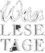 Wein-Lese-Tage Logo