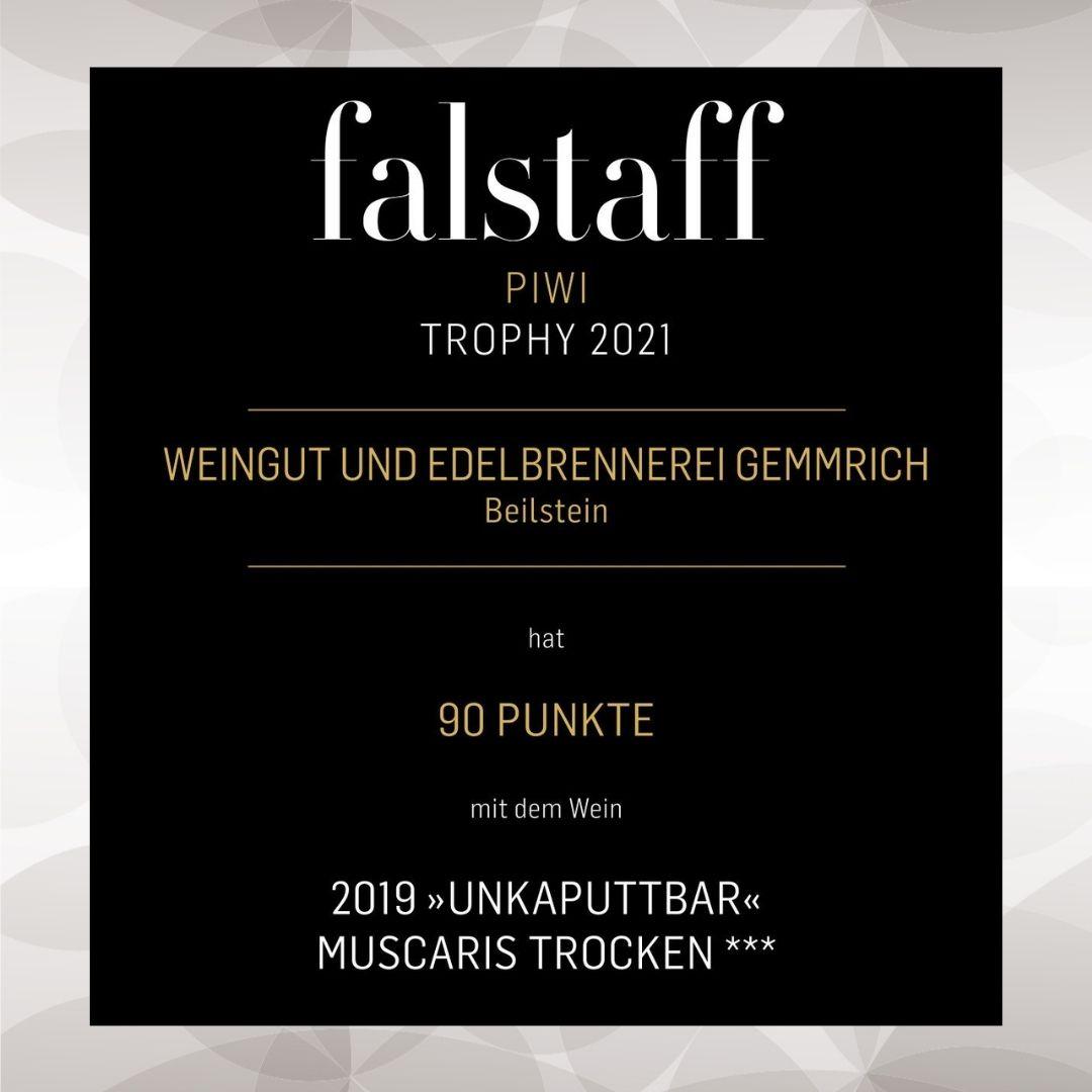Falstaff-Wine-Trophy_Unkaputtbar